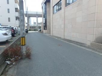 画像4:第5大西ビル,事務所,福岡市博多区博多駅南3-22-2