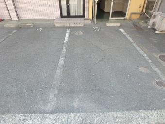 画像5:岡本ビル3F,事務所,福岡市博多区博多駅南4丁目16番2号