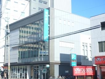 画像5:博多駅東コーポ,事務所, 店舗,福岡市博多区東比恵2丁目1番5号