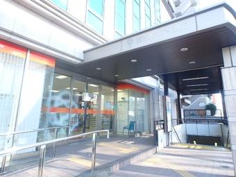 画像6:博多駅東コーポ,事務所, 店舗,福岡市博多区東比恵2丁目1番5号