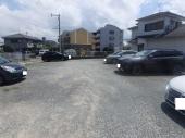 廣国駐車場