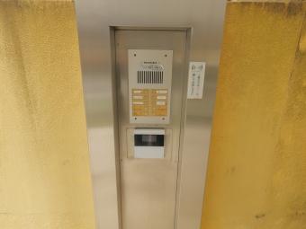 画像3:東和ビル,事務所,福岡市博多区博多駅南3丁目5番33