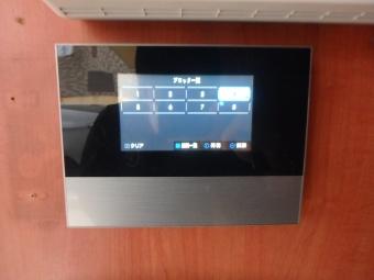 画像4:東和ビル,事務所,福岡市博多区博多駅南3丁目5番33