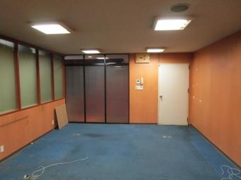 画像5:東和ビル,事務所,福岡市博多区博多駅南3丁目5番33