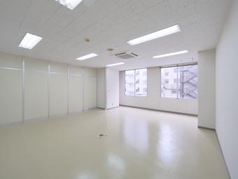 画像12:博多エステートビル,事務所, 店舗,福岡市博多区比恵町2番1号