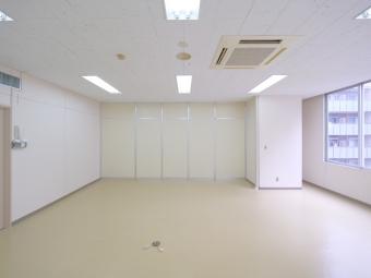 画像17:博多エステートビル,事務所, 店舗,福岡市博多区比恵町2番1号