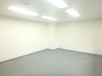 画像12:ニッシンビル,事務所, SOHO事務所,福岡市博多区博多駅南3丁目5番18号