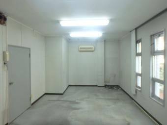 画像4:第2梅田ビル,事務所, 店舗,福岡市博多区博多駅南3丁目6番20号