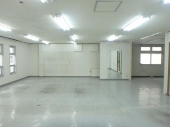 画像11:第2梅田ビル,事務所, 店舗,福岡市博多区博多駅南3丁目6番20号