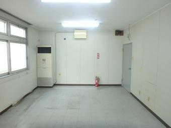 画像17:第2梅田ビル,事務所, 店舗,福岡市博多区博多駅南3丁目6番20号