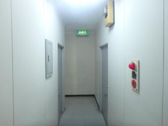 画像18:第2梅田ビル,事務所, 店舗,福岡市博多区博多駅南3丁目6番20号