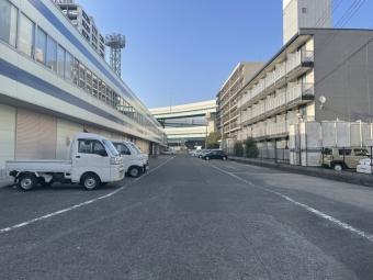 画像2:丸信ビル,倉庫(事務所付),福岡市博多区豊1−5−24
