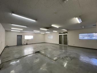 画像6:林田倉庫,倉庫(事務所付),福岡市博多区博多駅南4丁目16-35