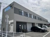 オフィスパレア御笠川10