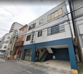 須崎石蔵ビル