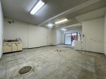 画像4:飯田ビル,事務所, 店舗,福岡市博多区博多駅前3丁目9番15号