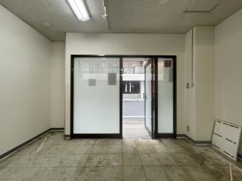 画像5:飯田ビル,事務所, 店舗,福岡市博多区博多駅前3丁目9番15号