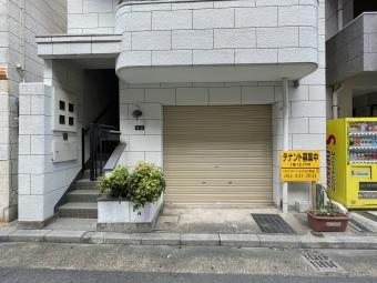 画像7:飯田ビル,事務所, 店舗,福岡市博多区博多駅前3丁目9番15号