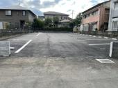 那珂宮園駐車場